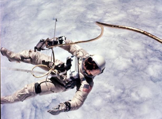 inspiring space exploration - photo #30