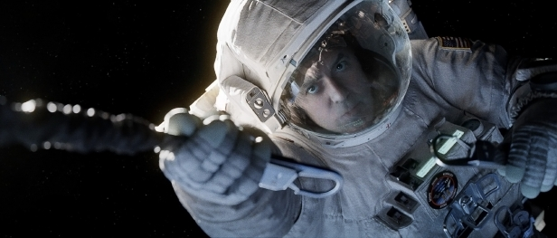 astronaut dying in space - photo #5