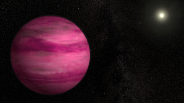 NASA 800px-Astronomers_Image_Lowest-mass_Exoplanet_Around_a_Sun-like_Star